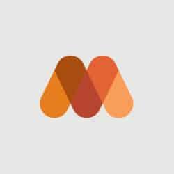 Mango Solutions suite