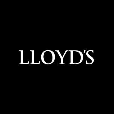 lloydsplaceholder
