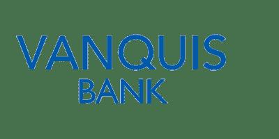 Vanquish Bank