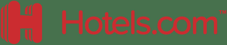 Hotels_Logo_Horizontal_RED_RGB_TM