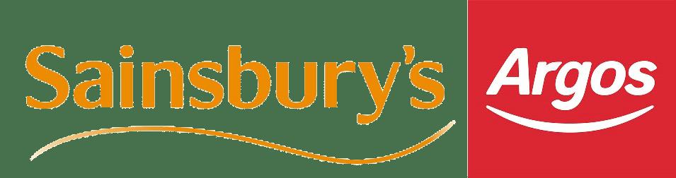 sainsburys Group