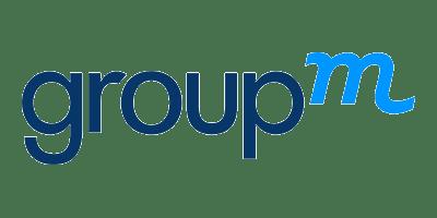 'Group M