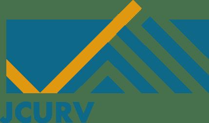 JCURV