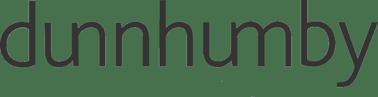 Dunnhumby-logo-alpha