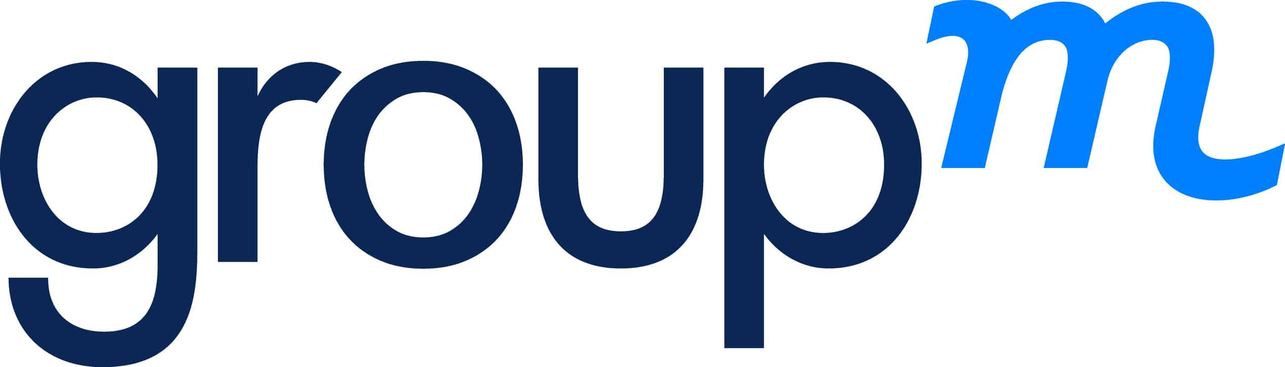GroupM_Hero_Logo_RGB