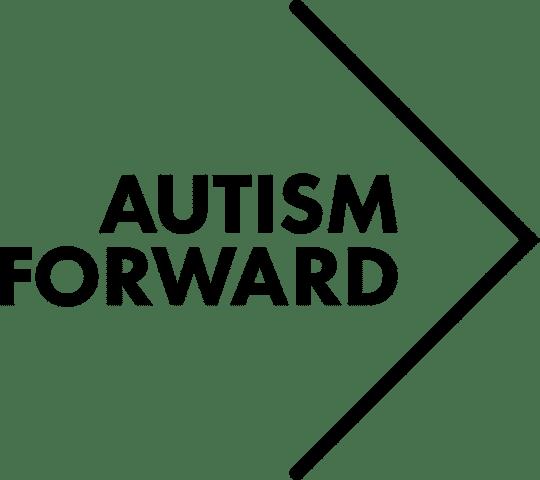 AutismForward_logo-final_black(1)