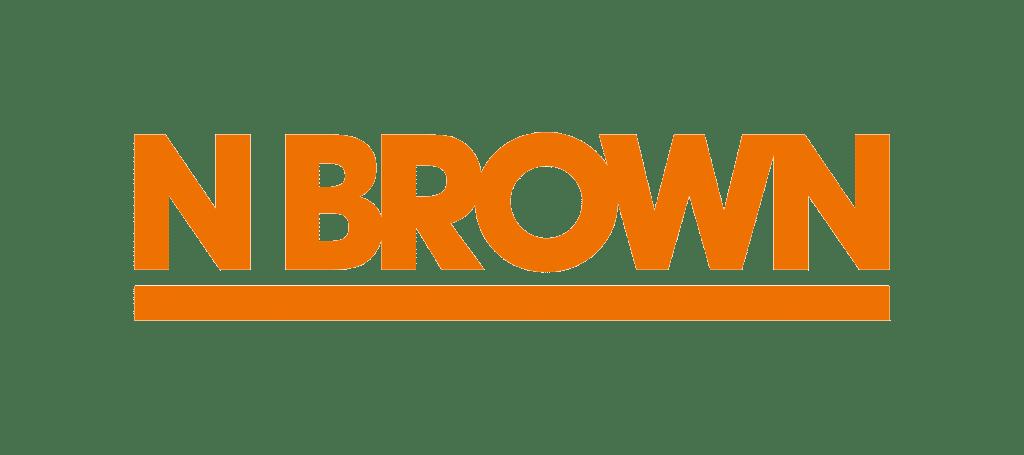 NBROWN
