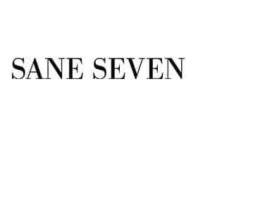 Sane Seven