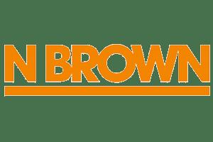 nbrown-client-rack