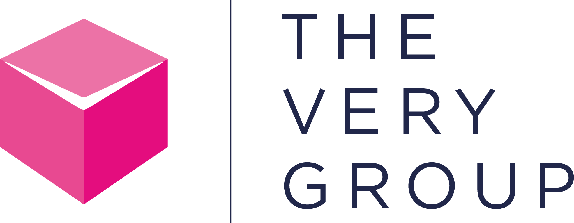 the-very-group
